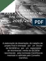 Aula 2016-2017 Inicio