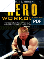 316433118-Hero-Workouts.pdf