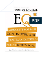 EQ1 - Continutul Digital v1.1.pdf