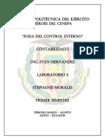 FODA DEL CONTROL INTERNO.docx