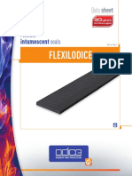 Flexilodice 1.6 Rev.2 Us