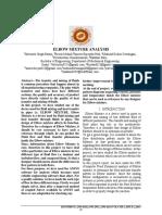 45-58.pdf