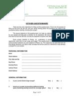 KITCHEN_QUESTIONNAIRE.pdf