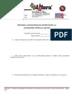 51456236-test-acordare-prim-ajutor.pdf