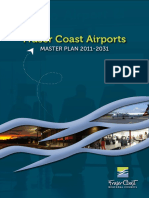 Fraser+Coast+Airports+Master+Plan+2011-2031