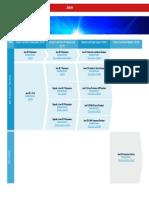 JavaCertificationMaps.pdf