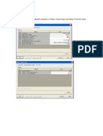 DocMH.com-How to Test Slope of 7SD522 87L Protection _2.pdf