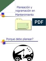 CLASE 1_Planeacion y Programacion (1) GESTION de MATTO
