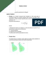 Pendulo Fisico Info 1 (1)