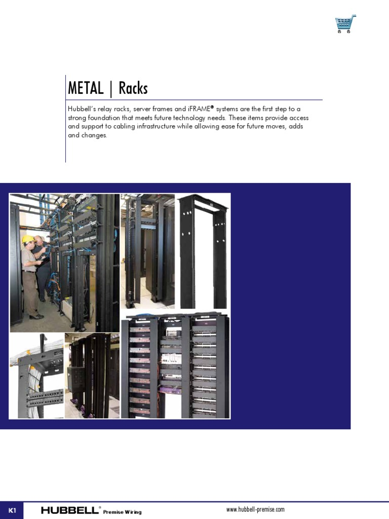 Racks Metal | Equipment | Manufactured Goods on transmission rack, conduit rack, controller rack, switch rack, cable rack, dart rack, power rack, painting rack, audio rack, wood rack, hollywood rack, harness rack, electrical rack,