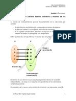 tarea de sam.pdf