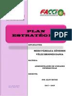 PlanEstrátegico