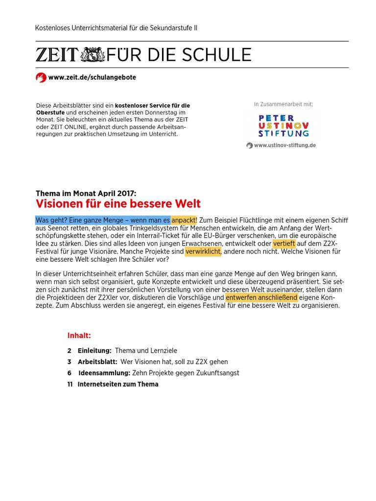 Charmant Erzählte Zeit Zu Viertelstunde Arbeitsblatt Bilder - Super ...