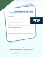 logica y numeros p1.pdf