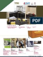 FITEC Bulletin Mac09