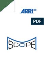 ARRIMscopeleaflet