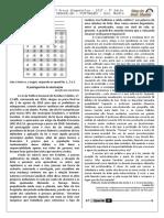 4ª P.D - 2017 (4ª ADA - 2ª etapa - Ciclo II) - PORT. 3ª Série (E. M) - BPW.doc