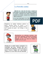 CL_Patrulla canina_2n_PAL.pdf