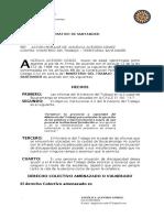 Ministerio Del Trabajo - Bucaramanga