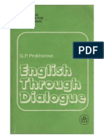 124795279-English-Through-Dialogues (1).pdf
