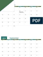 Academic calendar (any year)1.xlsx