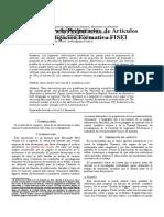 3. Template UTA-FISEI. Espa+¦ol