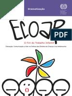 dramatizacao.pdf