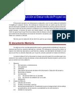 Ejemplo de proyecto eléctrico.pdf