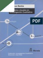 Banks-los-datos-visuales-en-la-investigacion-cualitativa-pdf.pdf