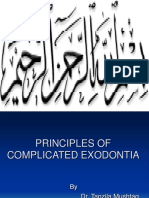 Complicated Exodontia.ppt