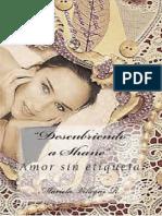 Descubriendo a Shane - Mariela Villegas R