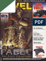 Level 2005-10.pdf