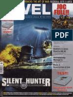 Level 2005-05.pdf