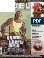 Level 2005-07.pdf
