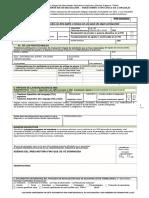 344846248 Formato Formulario Revaluacion TEL PDF