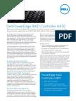 Dell Raid Controller