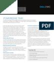 Dell-PowerEdge-T630-Spec-Sheet.pdf