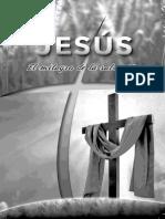 Serie Evangelistica Enero 2015 Titulo - Jesús El Milagro de La Salvación