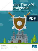 securing-the-api-stronghold.pdf