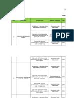 Copia de 1 - Matriz IEIA - Demolicion