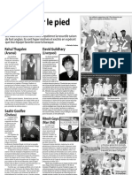 Page Sport Rehade-1