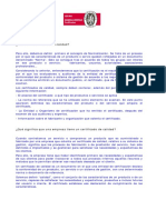 CertificadoDeCalidad.pdf