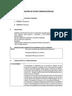 ELABORACIÓN DE FICHAS FARMACOLÓGICAS.docx