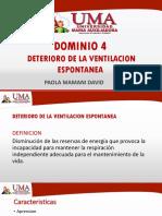 dominio 4.pptx