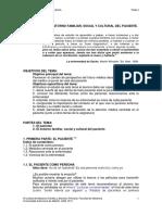 El_paciente_como_persona_texto.pdf