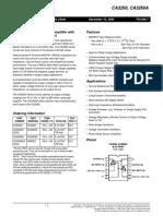 ca3260.pdf