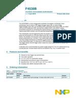 HEF4538B.pdf