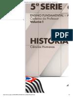 Www.cadernojw.com 2014 Vol1 Baixa CH Historia EF 5S 6A