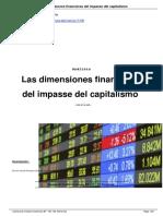 Las Dimensiones Financieras Del Impasse Del Capitalismo a13306