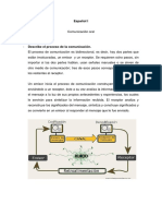 tarea 1 de Español l.docx